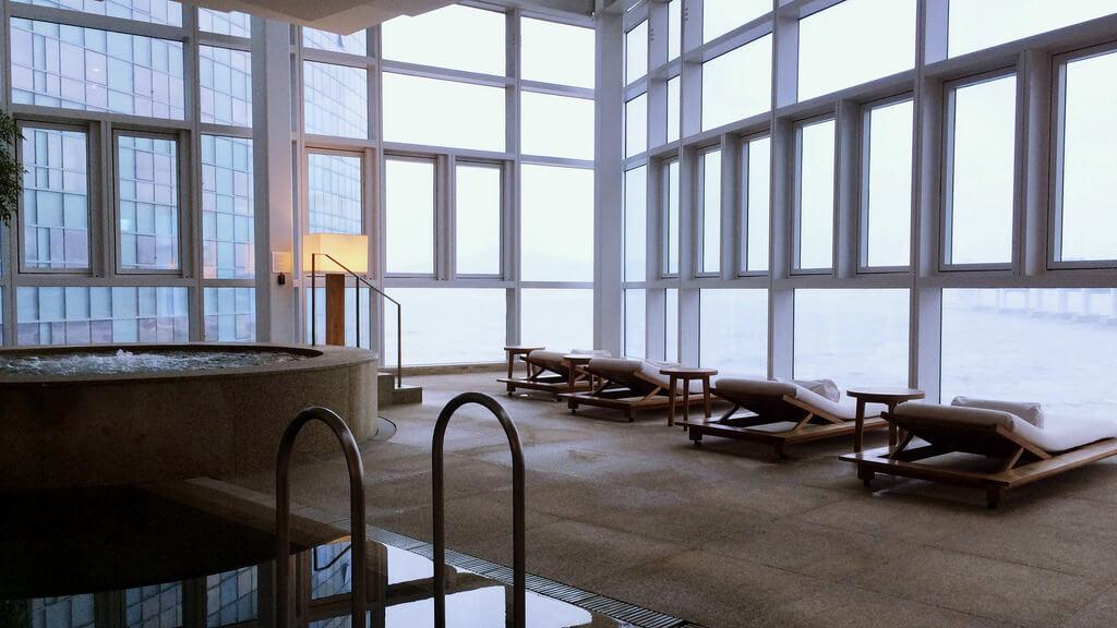 釜山 hotel1