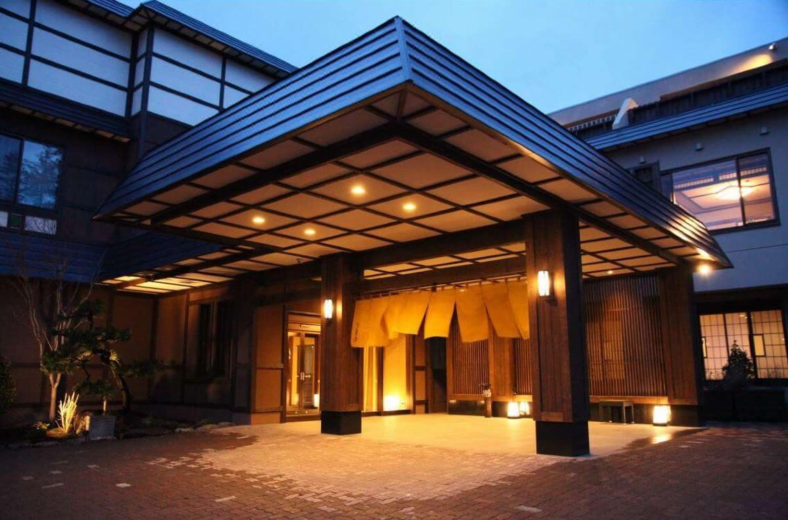 北海道 風呂 客室 露天 【2021年最新】北海道×露天風呂付客室が人気の宿ランキング