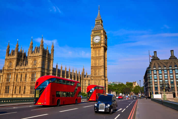 ロンドンのスコーンが美味しいお店5選! Stayway